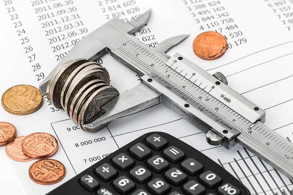 Mengenal Materi Perpajakan: Ciri-ciri, Jenis, dan Fungsi Pajak