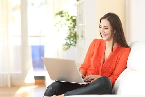Cara Registrasi e-Filing atau Daftar DJP Online