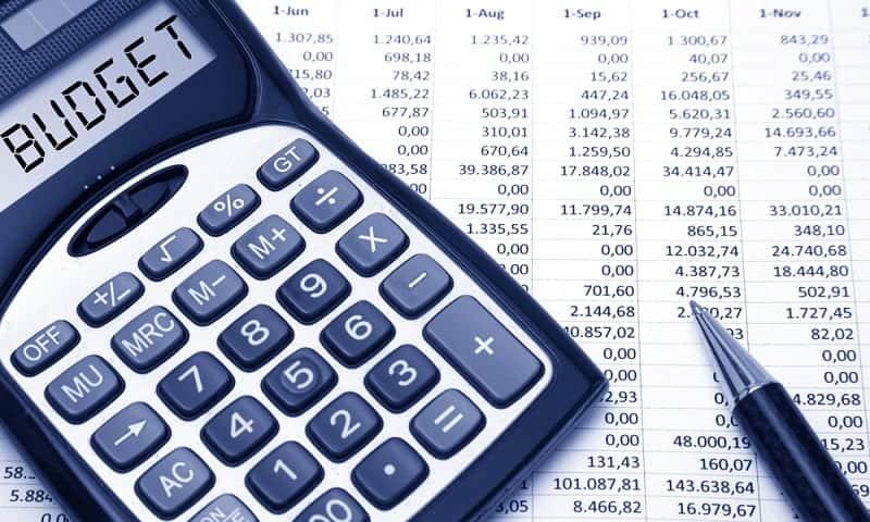 Penyusutan Fiskal dan Amortisasi,, Ketahui Penjelasannya di Sini